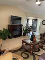 15406 34TH COURT Road - Photo 15