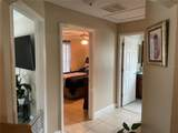 15406 34TH COURT Road - Photo 21