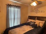 15406 34TH COURT Road - Photo 24