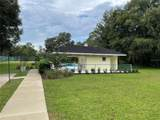 15406 34TH COURT Road - Photo 28
