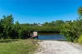 29 Turtle Bay Circle - Photo 28