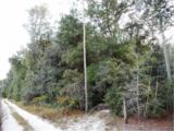 Sunnyside Ranch Road - Photo 2