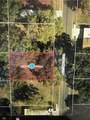 25133 Buttonwood Drive - Photo 1