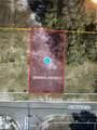 25037 Alamanda Drive - Photo 1