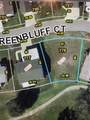 4130 Greenbluff Court - Photo 1