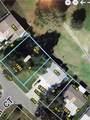 2730 Lake Grassmere Circle - Photo 1