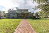 11306 Bay Lake Road - Photo 1