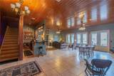 11306 Bay Lake Road - Photo 12