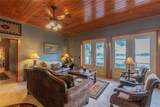 11306 Bay Lake Road - Photo 15