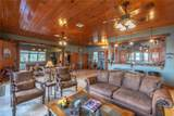11306 Bay Lake Road - Photo 16