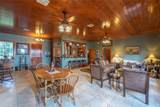 11306 Bay Lake Road - Photo 17