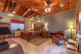 11306 Bay Lake Road - Photo 19