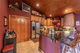 11306 Bay Lake Road - Photo 24