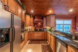 11306 Bay Lake Road - Photo 26