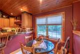 11306 Bay Lake Road - Photo 27
