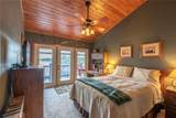 11306 Bay Lake Road - Photo 28