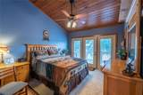 11306 Bay Lake Road - Photo 30