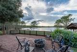 11306 Bay Lake Road - Photo 35
