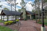 11306 Bay Lake Road - Photo 36