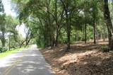 Eldorado Lake Drive - Photo 1