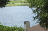 Eldorado Lake Drive - Photo 2