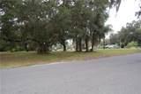 Us Hwy 441 E North Blvd - Photo 1