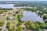 TBD Two Lakes (Lot 5) Lane - Photo 1