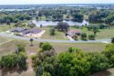 TBD Two Lakes (Lot 5) Lane - Photo 4