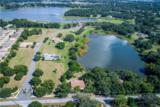 TBD Two Lakes (Lot 5) Lane - Photo 7