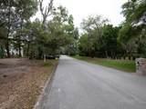 1143 Elysium Boulevard - Photo 6