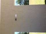 10613 White Oak Drive - Photo 13
