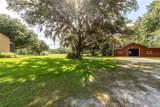 6813 Fork Ranch Drive - Photo 32
