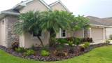 8213 Bridgeport Bay Circle - Photo 2