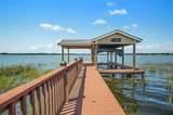 4788 Lake Carlton Drive - Photo 15