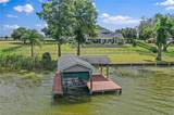 4788 Lake Carlton Drive - Photo 4