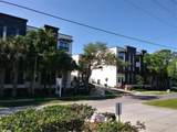4810 Mcelroy Avenue - Photo 3