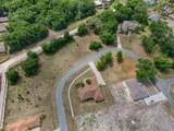 821 Oaks Shores Road - Photo 6