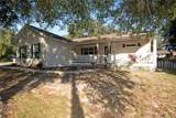1203 Country Club Road - Photo 1