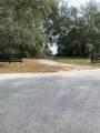 Del Rio Drive - Photo 2