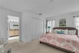 143 Breezy Oaks Court - Photo 11