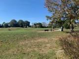 1406 Meadow View Way - Photo 13