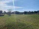 1406 Meadow View Way - Photo 14