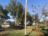 16639 Morningside Drive - Photo 21