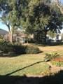 16639 Morningside Drive - Photo 25