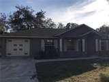 31906 Hillside Drive - Photo 1