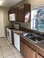 31906 Hillside Drive - Photo 15