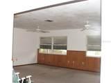 34041 Linda Lane - Photo 11