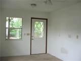 34041 Linda Lane - Photo 13