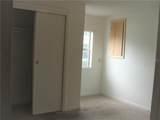 34041 Linda Lane - Photo 17