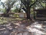 7936 42ND Terrace - Photo 4